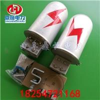 金属接头盒-ADSS铝合金光缆接头盒价格