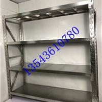 不锈钢货架定制展示货架不锈钢货架厂家