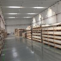 3003铝板厂家 铝锰合金铝板
