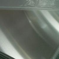 现货管道保温用1060铝皮
