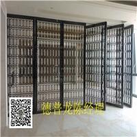 咸阳拉丝浮雕铝单板-电镀厂家