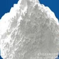 高纯氧化铝