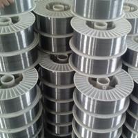切削刀具 冲压模具堆焊修复,耐磨焊丝