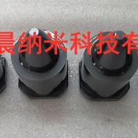 五金饰品压铸件抗粘表面镀钛陶瓷涂层处理