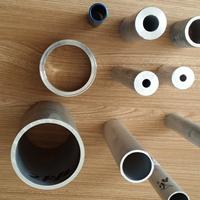 长期生产供应无缝管铝型材