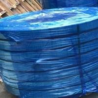 铝合金带5052铝卷出厂价5052铝供应商