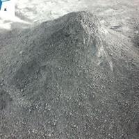 恒星铝粉供应高品质铝粉膏