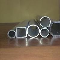 6063合金铝管生产厂家现货销售110x25