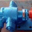 现货供应ZYB系列渣油泵 煤焦油泵