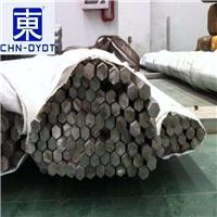 进口5052铝合金板 国标5052铝板