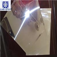 耐腐性焊接1100铝板 西南铝1100-H32铝板