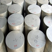 350MM國產鋁棒6061t6切規格