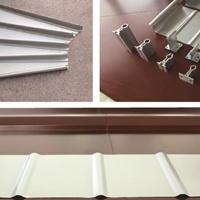铝镁锰板供应商