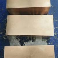 TS4铜合金板价格 耐磨TS4铜合金板