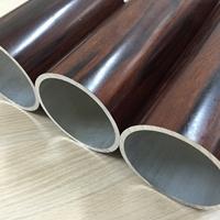 6063合金铝管生产厂家现货销售100x2