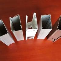 长期生产供应电取暖器型材