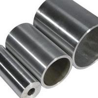 铝合金管材厂家供应国标6061-560x30