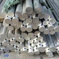 7075T6铝板铝棒的主要合成元素