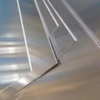 合金铝板、管道保温铝卷铝皮