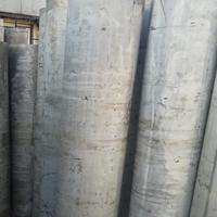 超厚7075铝板到货,7075铝板批发