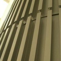 2.0铝单板供应厂家