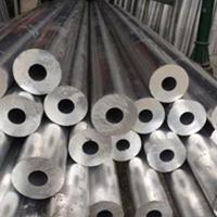 5083铝材 7075铝管的优势与特点_铝管