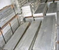 供应铝材5017铝合金棒料 5017铝板价格