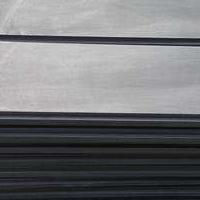 供应批发耐高温石墨板  高纯石墨块加工