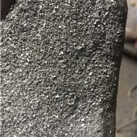 铝粉 临盆性废旧金属收受吸收