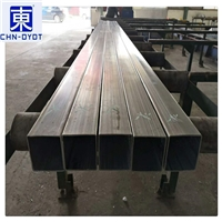 1050-H112铝板厂家  1050厂家报价