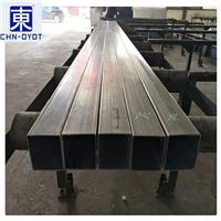 1050-H112鋁板廠家  1050廠家報價