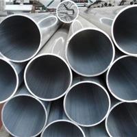 大口径铝管、5083防腐蚀铝管