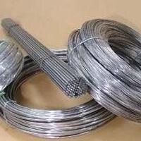 特硬弹簧铝线、7075光亮铝线