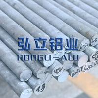 高精度鋁棒AL6082-T651鋁棒