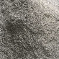 物资回收与批发  铝粉