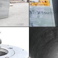 创美威 节能熔铝炉熔铝炉铝熔炼炉铝熔化炉