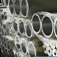 5451-H32耐腐蚀铝管 铝合金棒