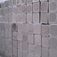 水泥发泡板隔离带出厂价格