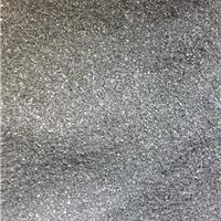 合金铝粉 废旧物质运营部