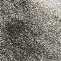合金铝粉 物资回收
