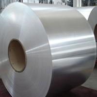 AL1100陽極氧化鋁帶、沈陽半硬鋁帶