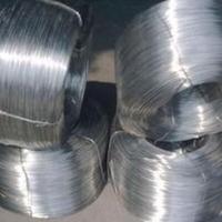 AL5056合金铝线、环保半硬铝线