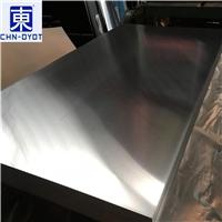 市场6061-T3铝板 6061T6状态铝板