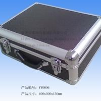 莱迪铝箱制品厂供应铝箱,铝盒