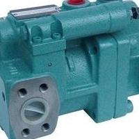 HHPC旭宏柱塞泵P16-B1-F-R-01