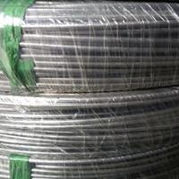 大直径铝线、6063国标铝线
