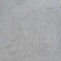 合金颗粒焊接耐磨板堆焊装备