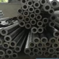 5456-o態鋁合金管規格 小直徑鋁合金棒