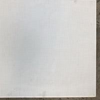 豪亞牌鋁扣廠家直銷 噴涂工程廊坊鋁扣板