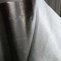 UHR长输低能耗热网耐超高温反射层